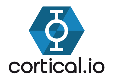 Proudly presenting cortical.io, a service for Language Intelligence.