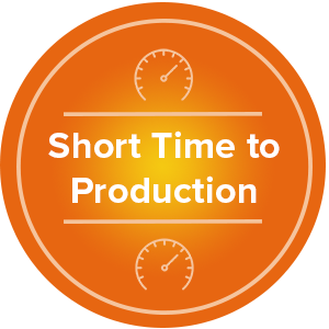 cortical.io - Short Time to Production