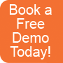 Book Free Online Demo - See Our AI-Based Solutions In Action